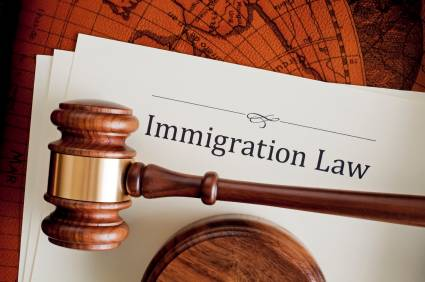 Immigration Law Firm Melbourne