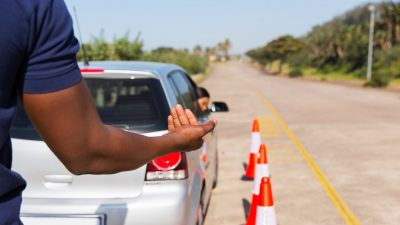 Driving Test Avondale Heights