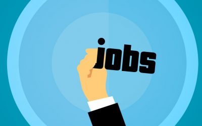 jobs in sri lanka